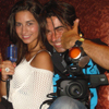 VIDEO REPORTERA EVENTOS YOU&ME PARTY 2010 w.Alex Fletcher.VER VIDEO