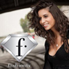 FASHION TV Presenter, Fashion Clubbing Tour Spain